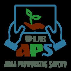 DUE APS – Coworking Savuto