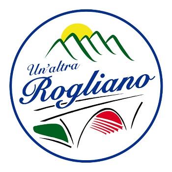 """<span class=""""entry-title-primary"""">Gestione rifiuti e commissioni consiliari</span> <span class=""""entry-subtitle"""">""""Un'altra Rogliano"""" sollecita l'amministrazione comunale</span>"""