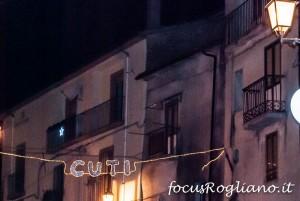 CutiOn-1