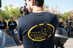 RoWiM DSC 0033 29