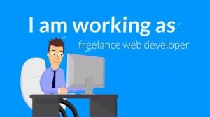 Sviluppo applicazioni sul web